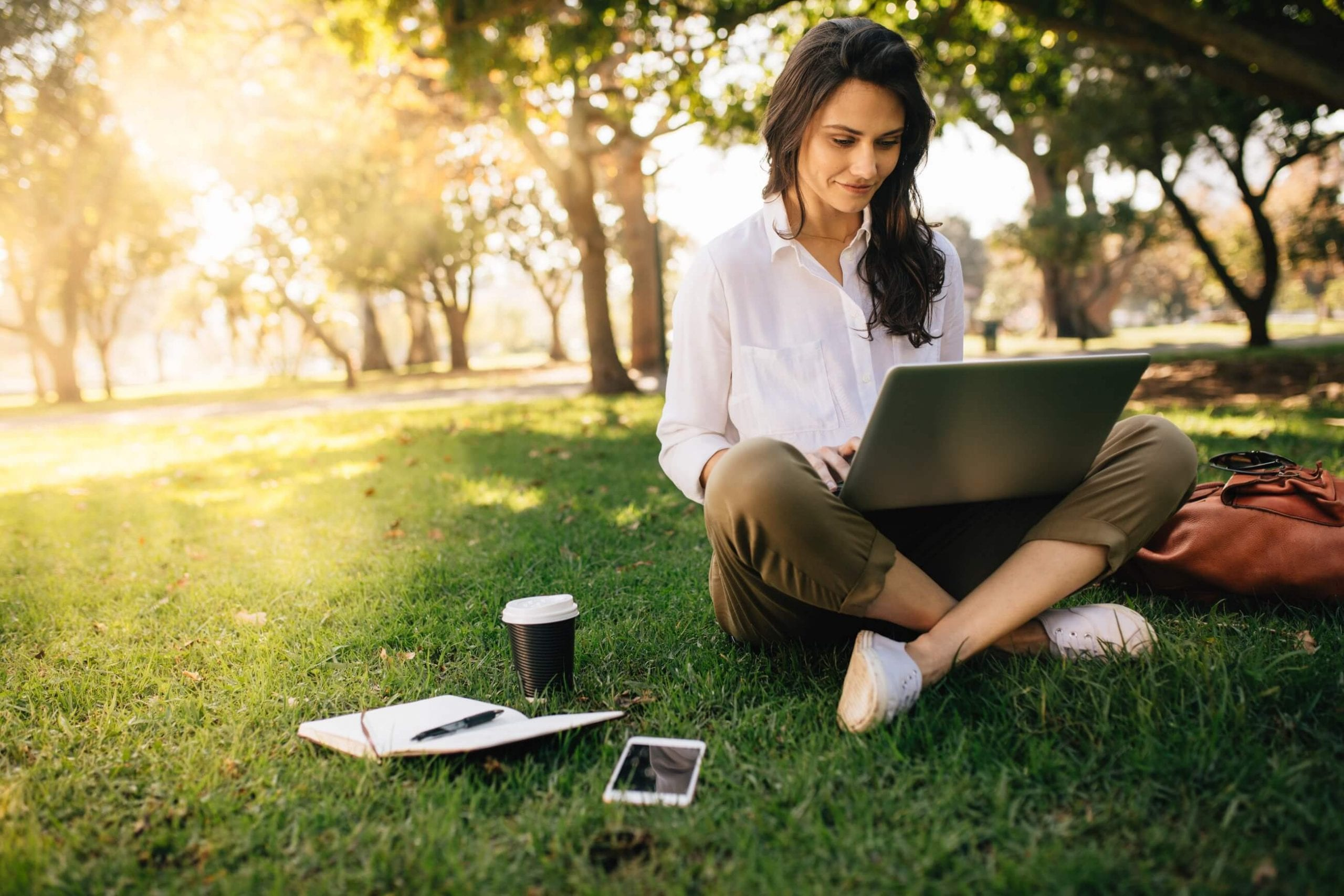 The 5 Best Chicago Suburbs if You Work From Home