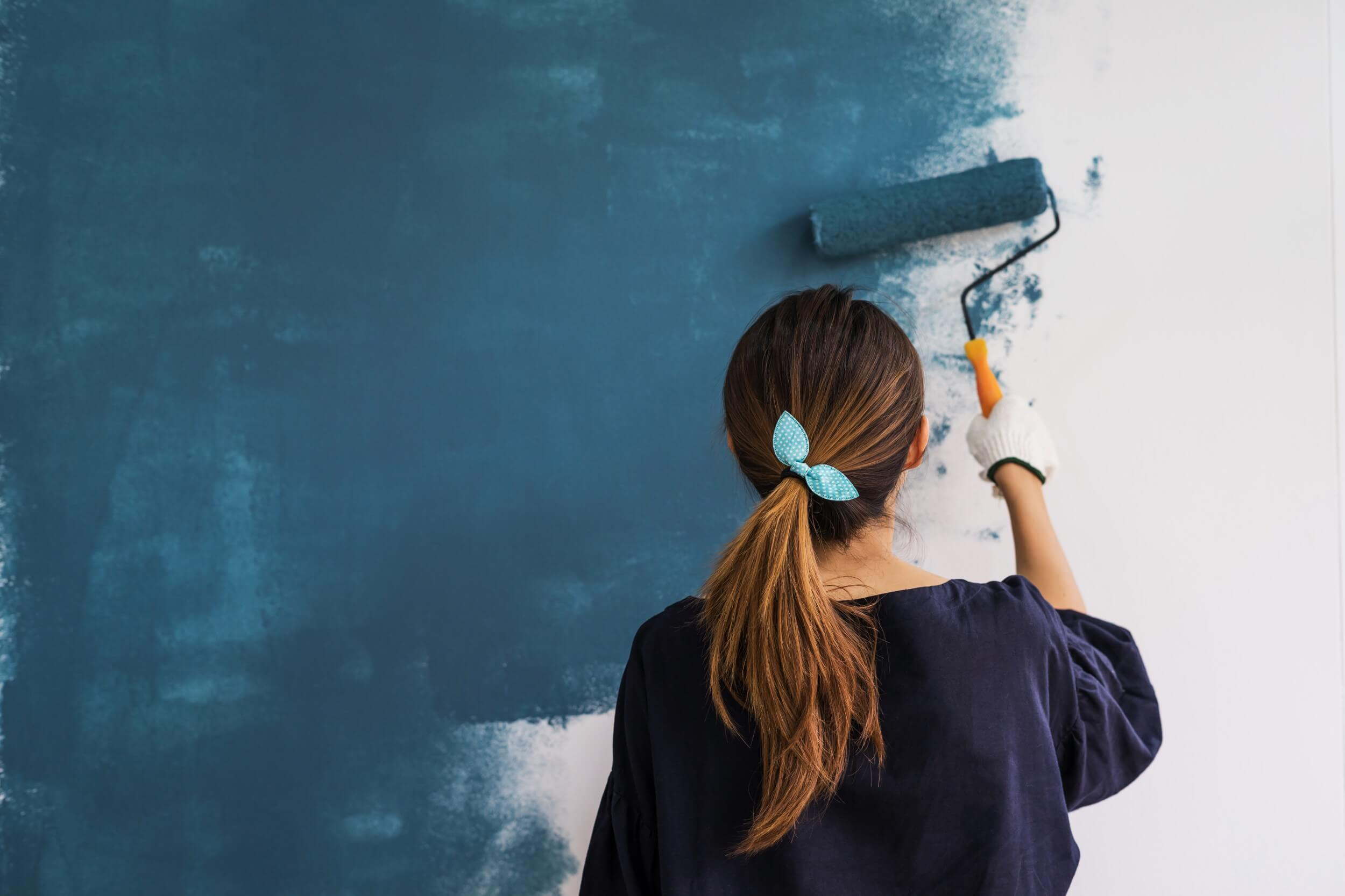 5 Home Improvements to Make Now