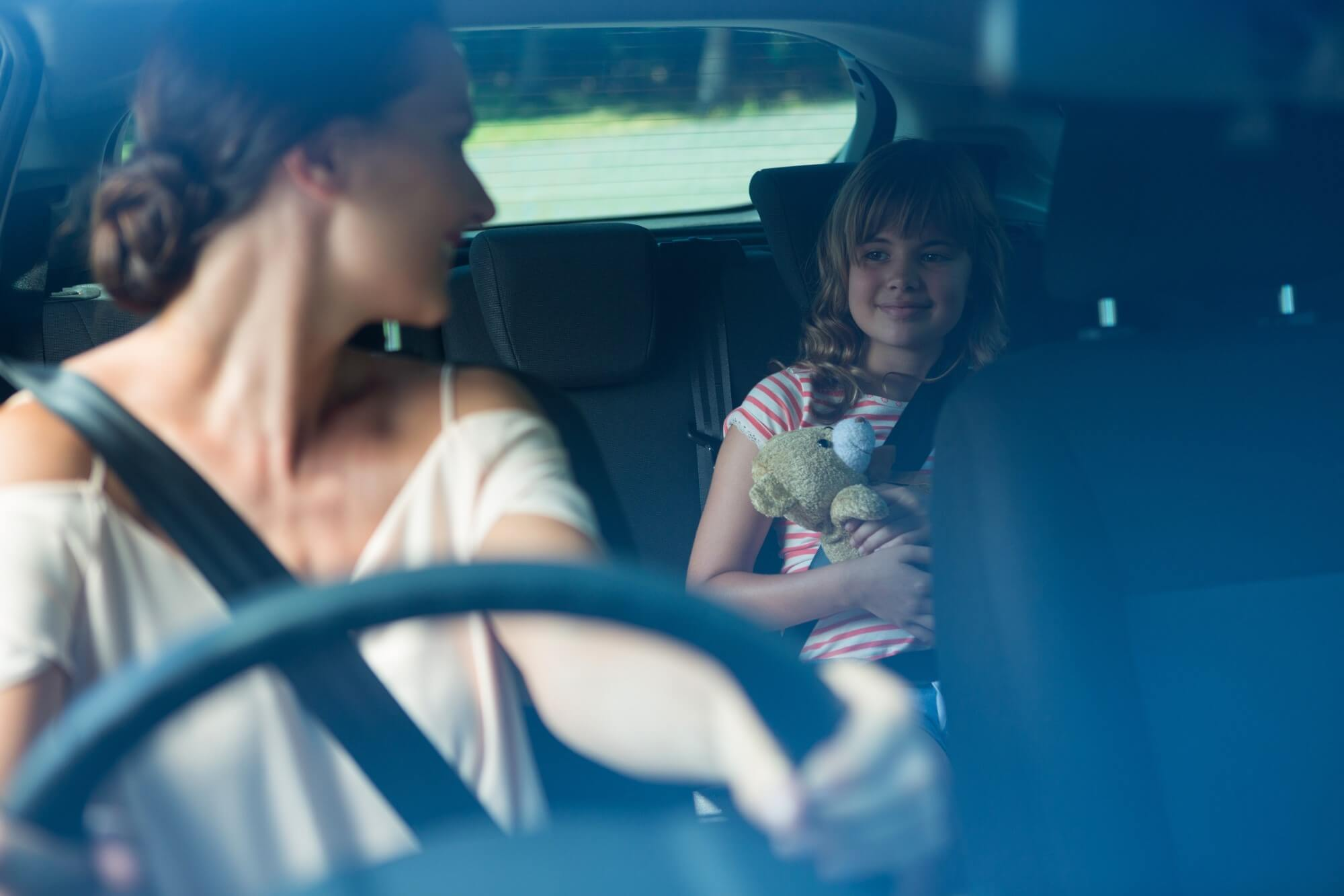 5 NYC Suburbs for One-Car Families