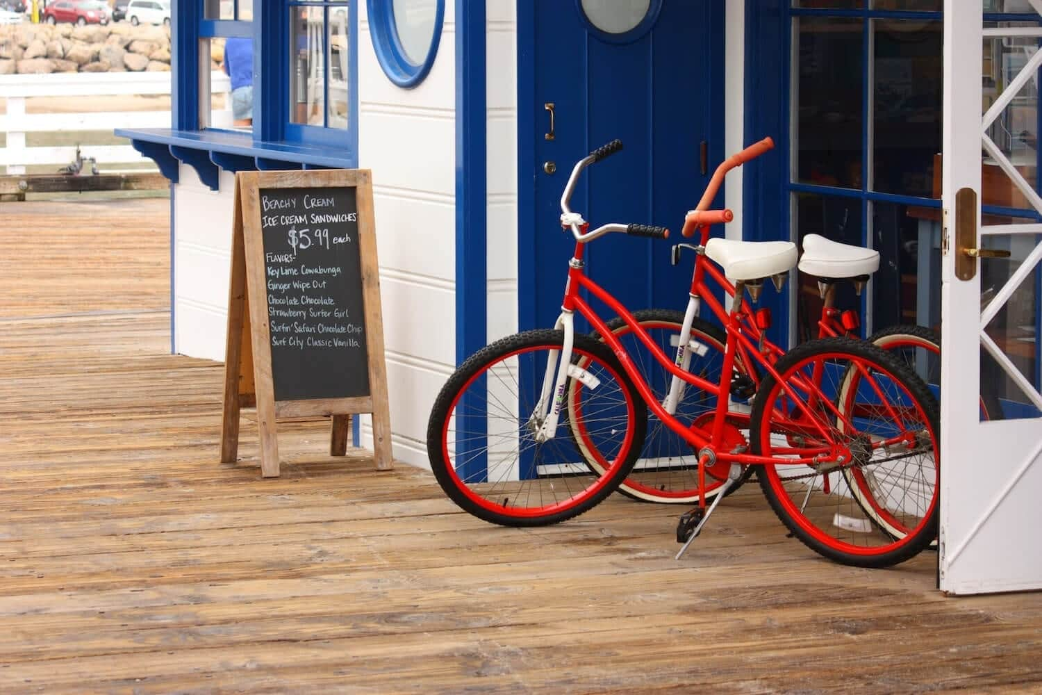 3 Bike-Friendly Suburbs in the Bay Area