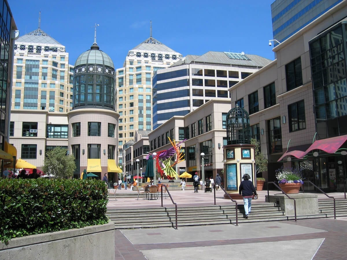 Where to (Possibly) Find More Affordable Bay Area, CA Suburbs