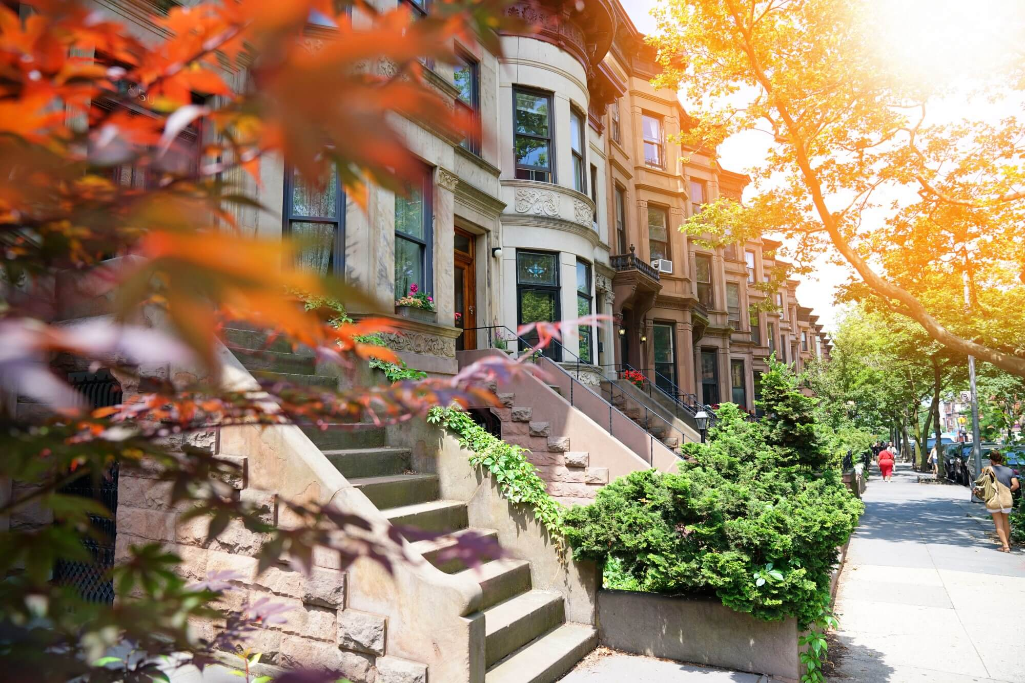 "From Brooklyn to Briarcliff: Rachel Caravella Takes the ""Town First"" Approach to Exploring the NYC Suburbs"