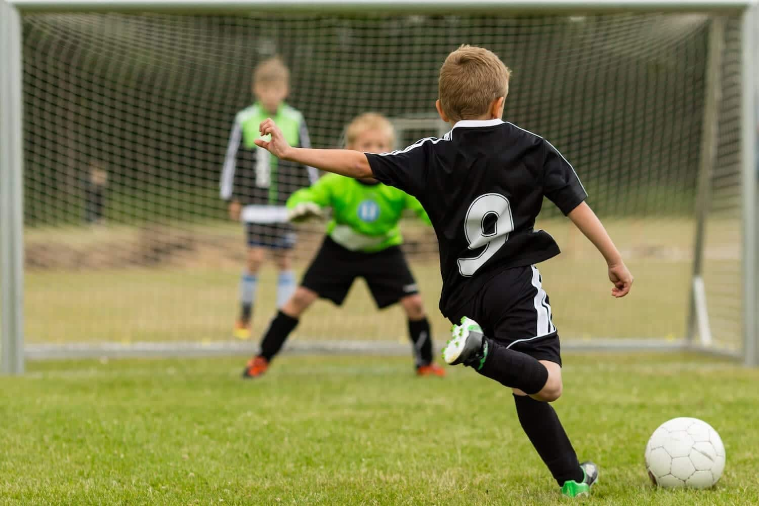 5 Things You Can Tell About a Town by the Soccer Sidelines