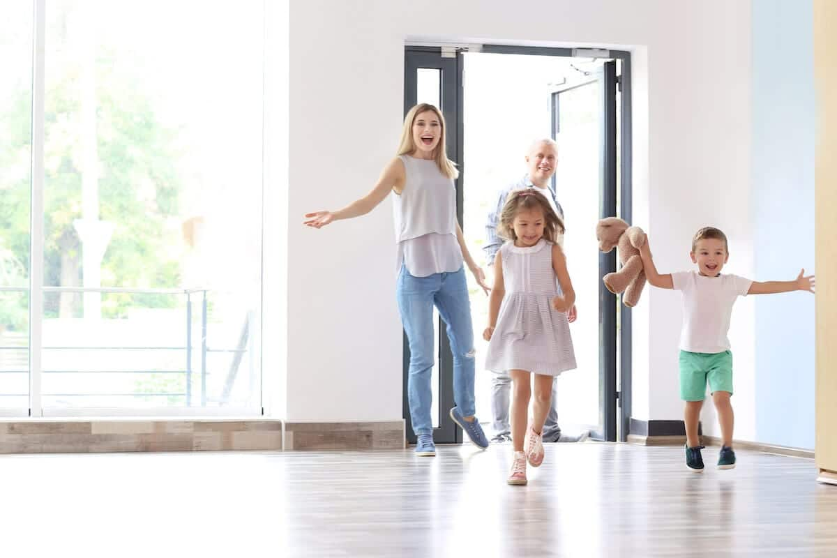 The Surprising Benefits of a Midyear Move