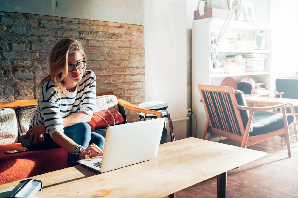 5 Amazing Coworking Spaces in Connecticut
