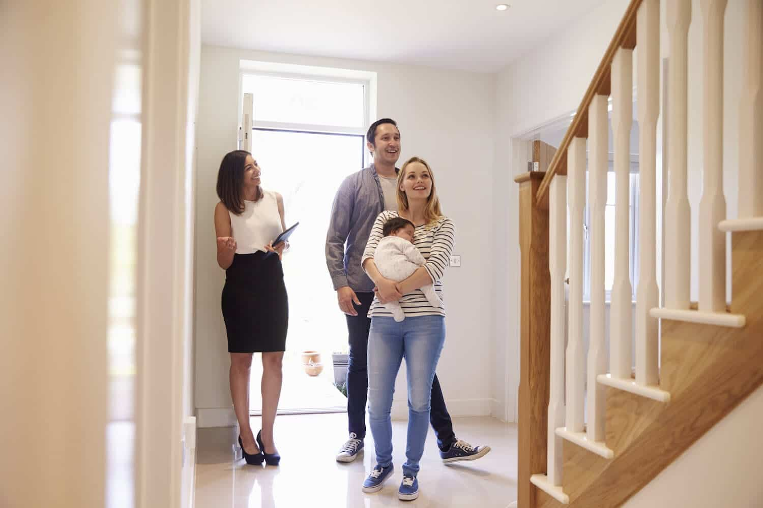 5 Reasons to Skip the Open House (Until You Have a Suburban Jungle Strategist)