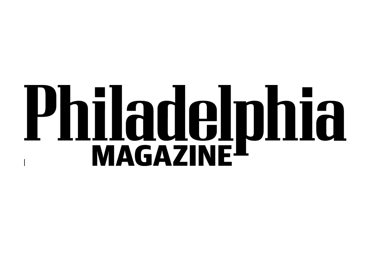 Suburban Jungle featured in Philadelphia Magazine!