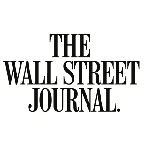 Suburban Jungle Featured in the Wall Street Journal!