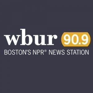 Suburban Jungle Founder & President Alison Bernstein Featured on WBUR