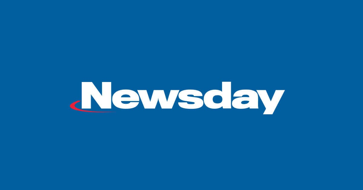 Suburban Jungle featured in Newsday!
