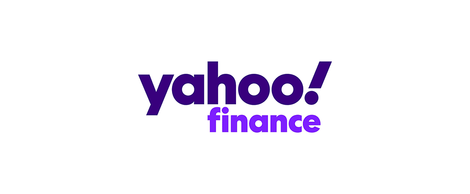 Suburban Jungle Featured in Yahoo! Finance