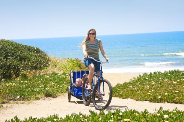 4 Bay Area Suburbs That Keep Getting HOTTER