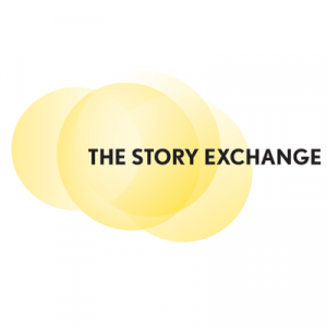 Suburban Jungle Founder & President Alison Bernstein Featured in The Story Exchange