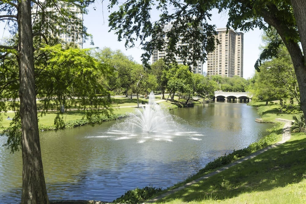 Discover Dallas County: An Urban-Meets-Suburban Hotspot with Something for Everyone