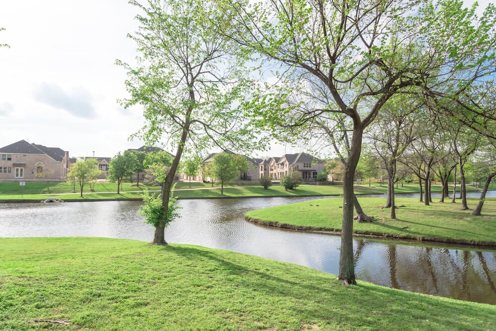 Discover Collin County: From Farms and Ranches to Action-Packed Family-Friendly Suburbs