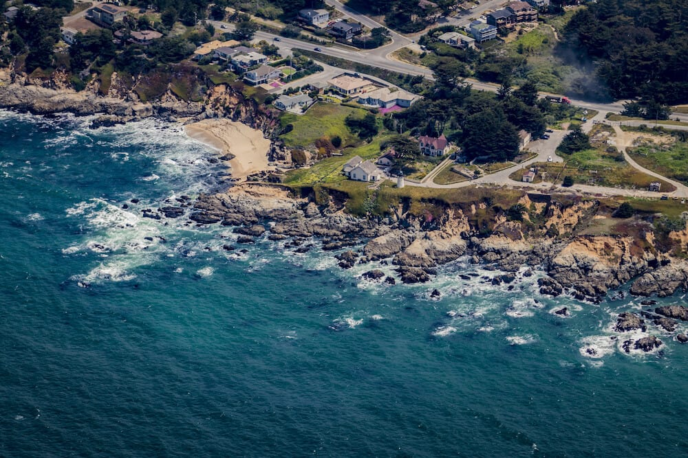 6 Reasons We're Never Leaving the Bay Area Suburbs