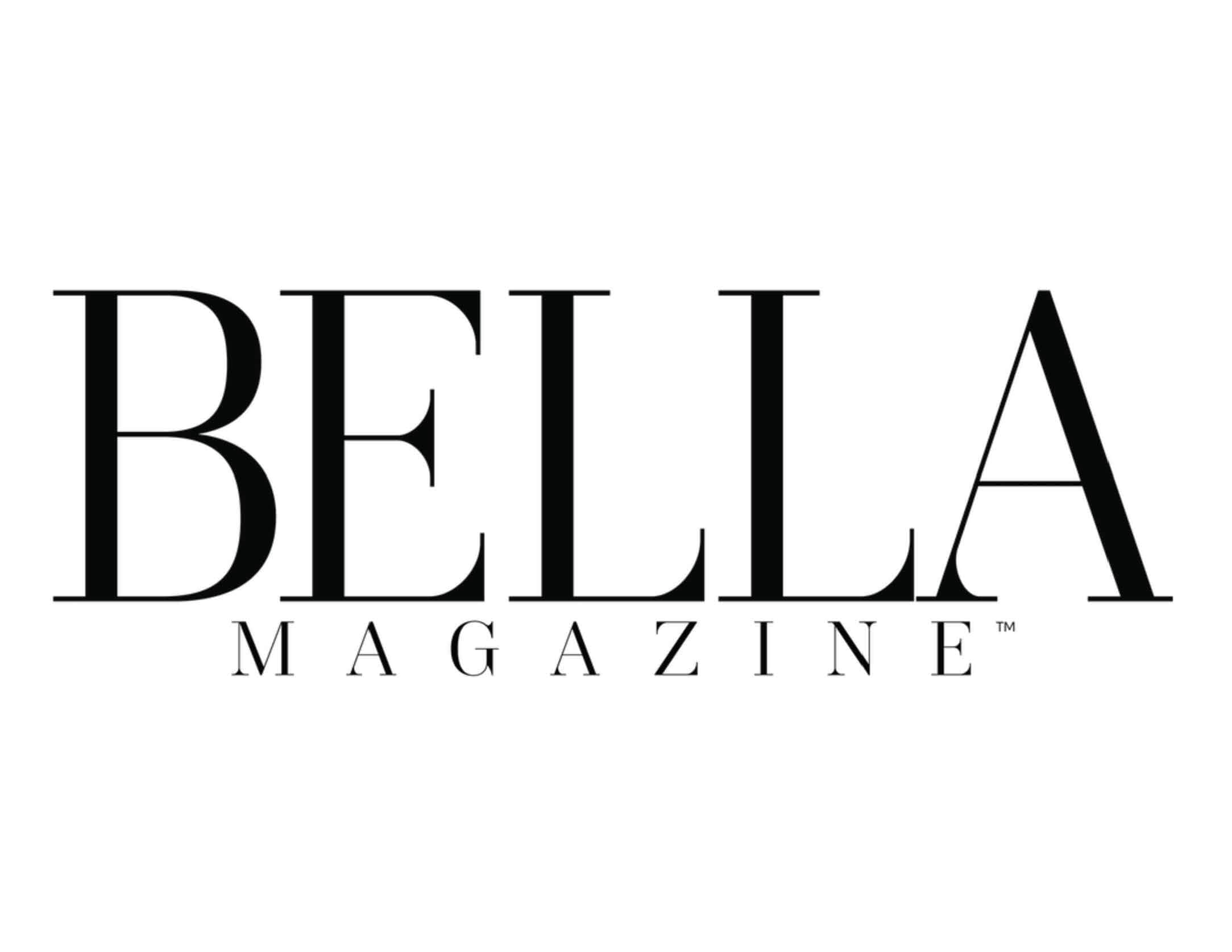 Suburban Jungle featured in Bella Magazine!