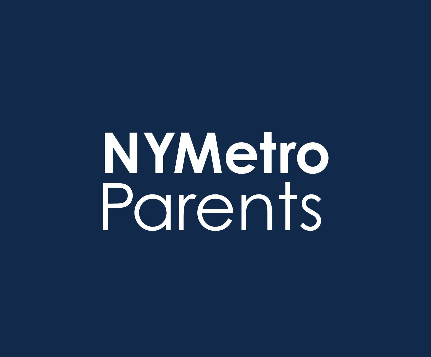 Suburban Jungle featured in NYMetroParents