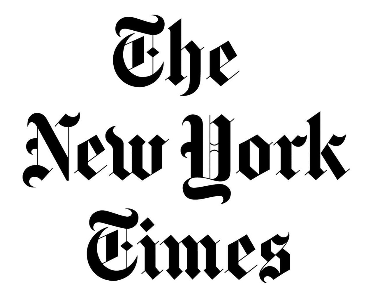 Suburban Jungle Featured in the New York Times!